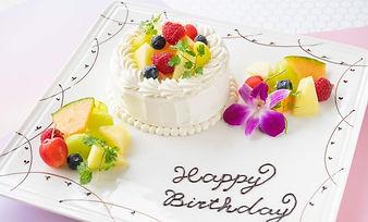 birthday-cake02.jpg
