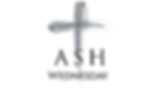 15349_Event-Ash-Wednesday.png