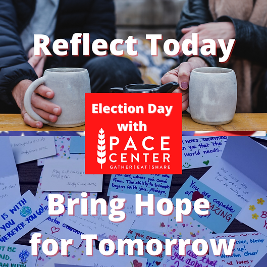 Copy of Election Reflection v2.png