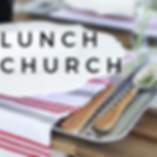 lunch_church_edited.png