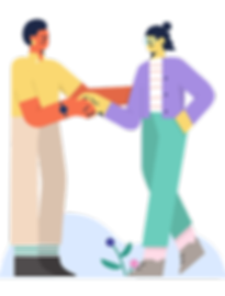Mentorship-Hero-Illustration.png