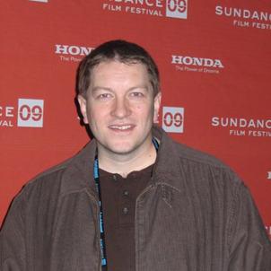Kyle Saylors - Sundance Nomination