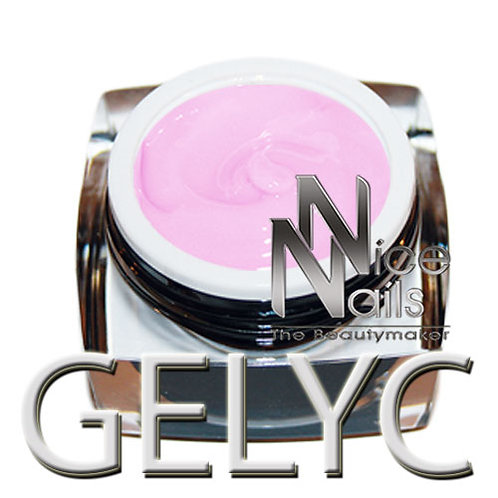 GELYC Pink