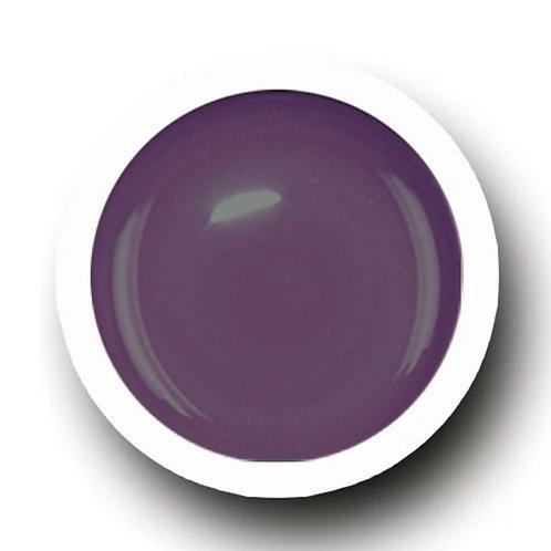 Colorgel Trend Grau Lila