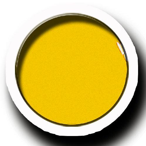Colorgel Senf