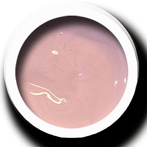 Colorgel Trend Nude Rose