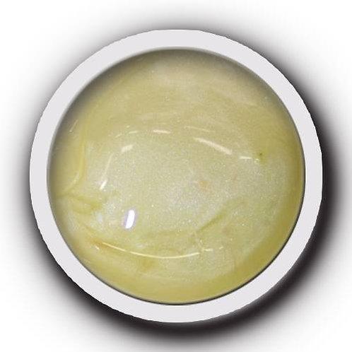 Colorgel Lemon