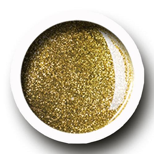 Colorgel Glitter Gold