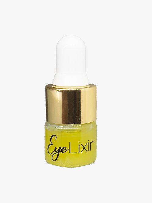 Eye Lixir
