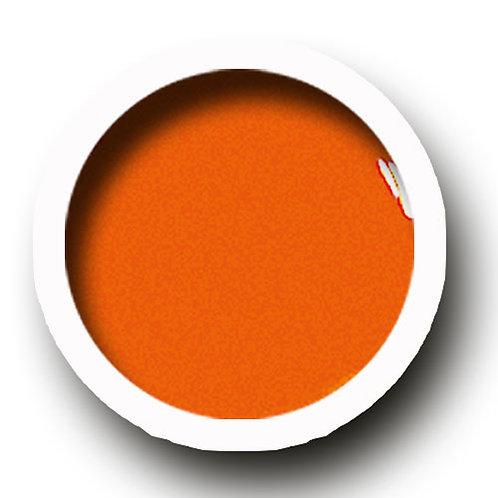 UV Malfarbe Orange