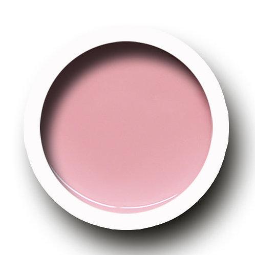 Colorgel Trend Rose