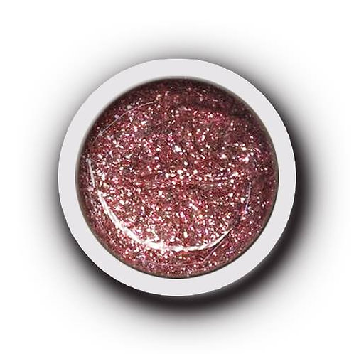 Colorgel Chrom Pink