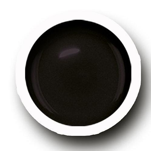 UV Malfarbe Schwarz