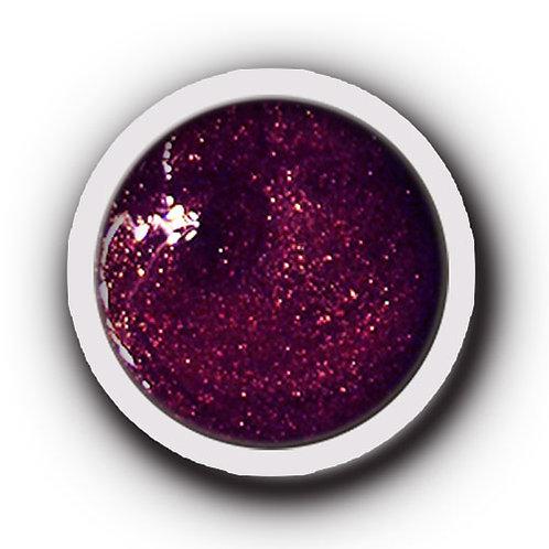 Colorgel Golden Purple