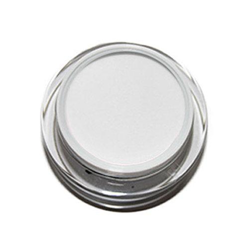 Acryl Powder White
