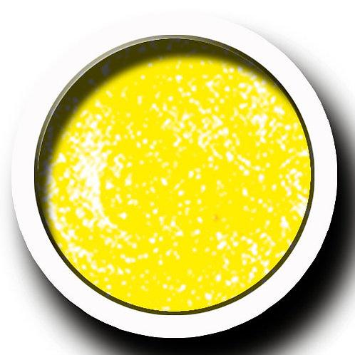 Colorgel Citrus