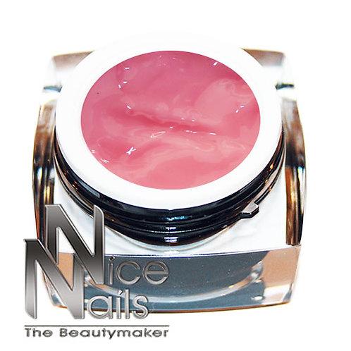 Make-up Gel Pink