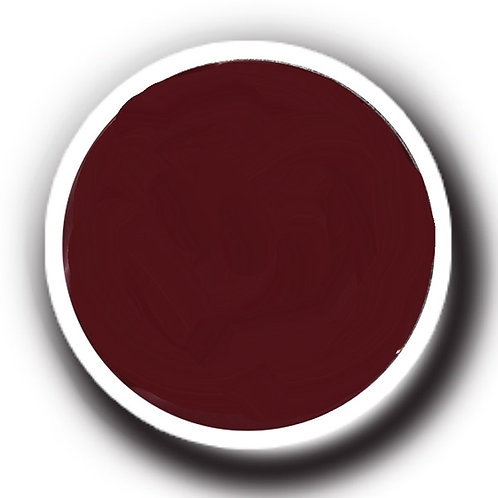 Colorgel Blood