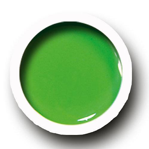 UV Malfarbe Neon Grün