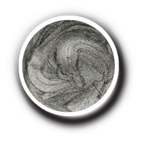 Colorgel Silber