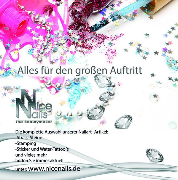 32_Katalog 2016_li_neu.jpg