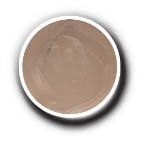 Colorgel Milk