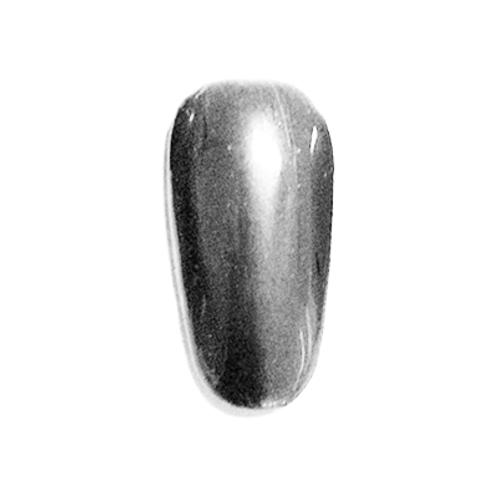 Chrome Silber