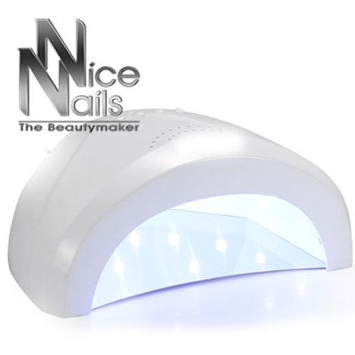 UV / LED Lampe