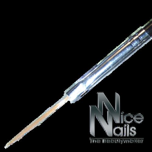 Pinsel Nailart Liner