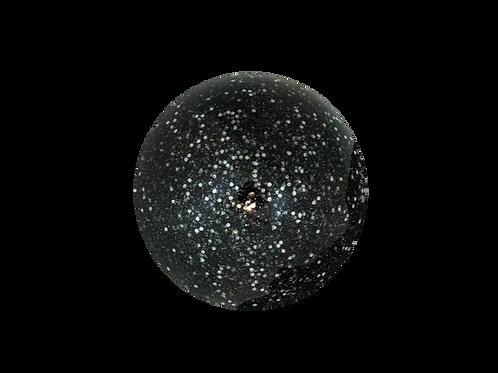 Bio Glitter Star Night grob