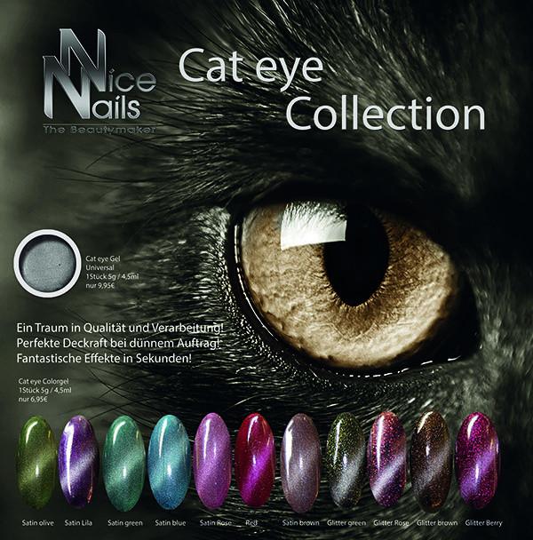 12_Katalog 2016_li_cat eye.jpg