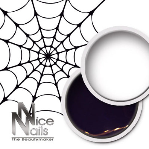 Spider Gel Set
