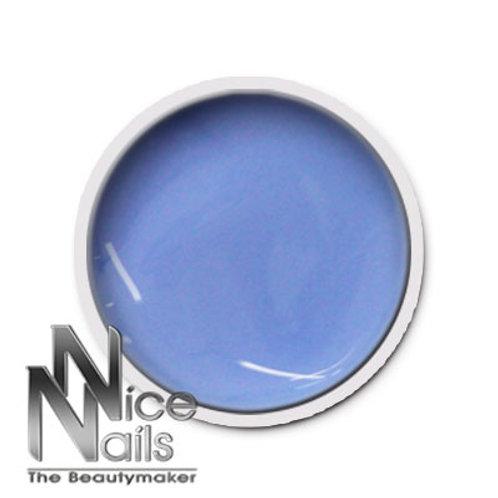 Colorgel Trend Blue