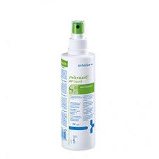 Mikrozidspray