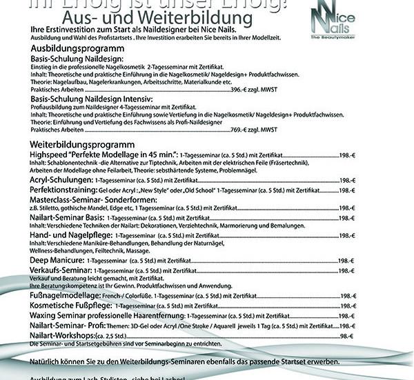 34_Katalog 2016_li-neu.jpg