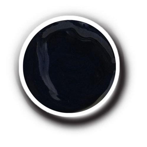 Colorgel Satin Blau Neu