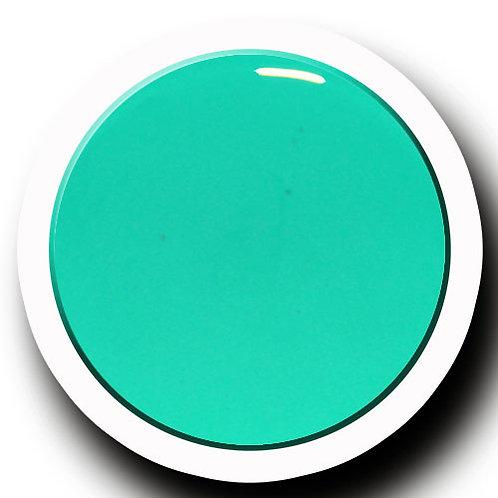 Colorgel Trend Greene