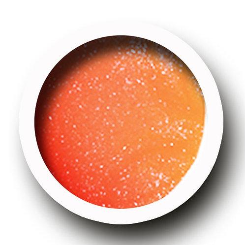Colorgel Glimmer Orange