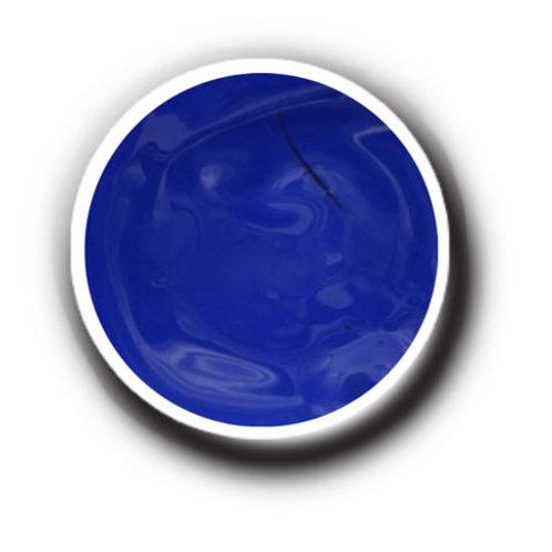 Colorgel Azurblau