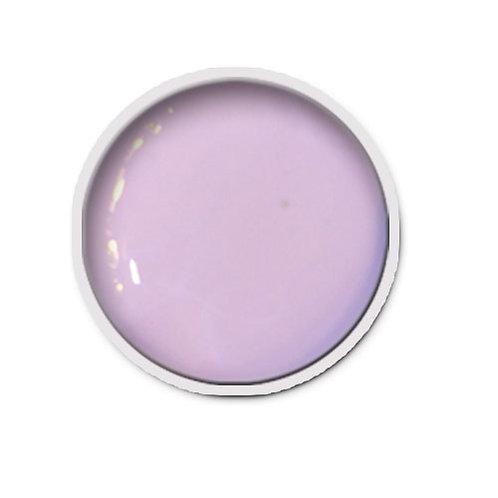 Colorgel Light Violette