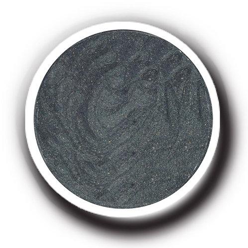 Colorgel Satin Grau