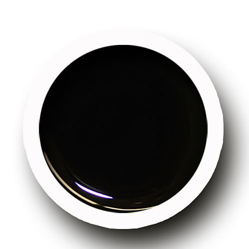 Colorgel Schwarz