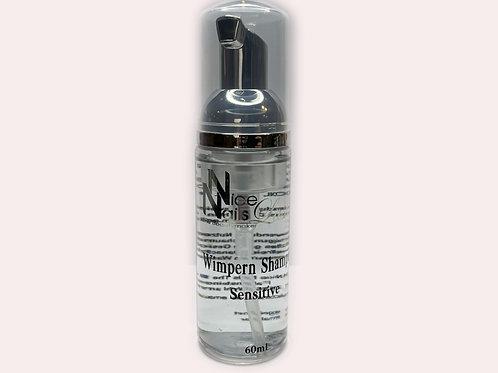 Wimpern Shampoo Sensitiv