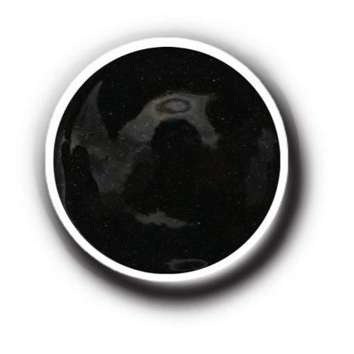 Colorgel Effect Black Neu