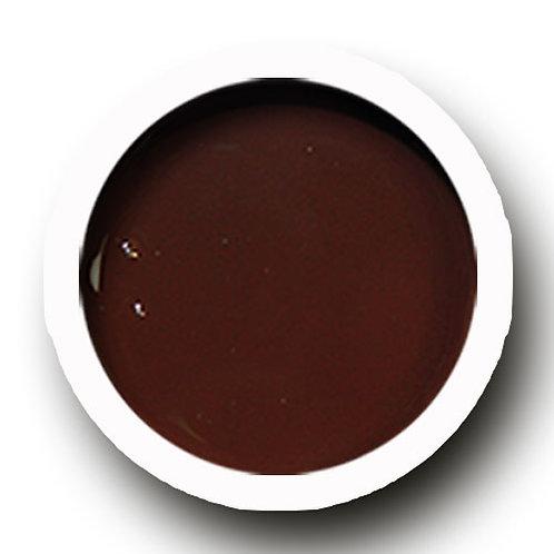 UV Malfarbe Schoko