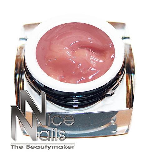 Make-up Gel Apricot