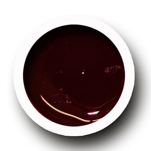 Hybrid  Rouge Noir