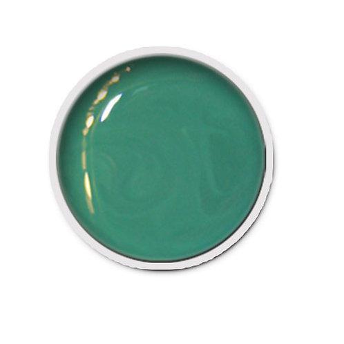 Colorgel Powder Petrol