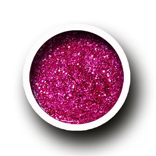 Colorgel Sparkle Pink