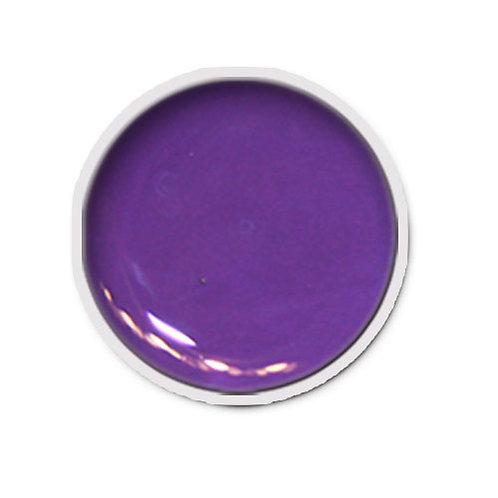 Colorgel Violette